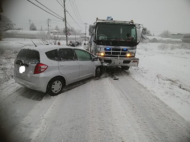 交通事故を回避するポイント|どんなことに(奴に)気をつける?