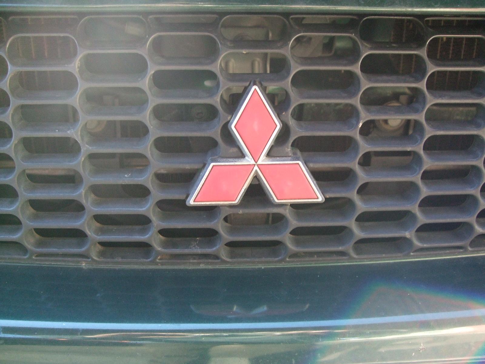なぜ三菱の車は・・・スペースギアは嫌われる?三菱乗りだけが知るその残念な理由とは