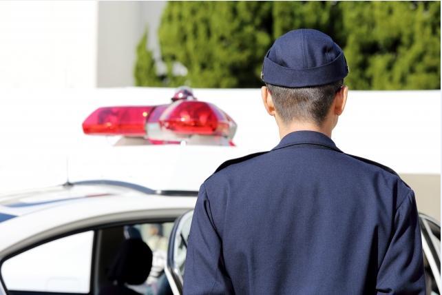 70歳ぐらいで運転免許証は絶対返すな!免許更新して安い自動車保険に入るべし