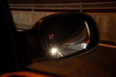 明日は我が身か?あおり運転の原因は理不尽な被害者意識だ!