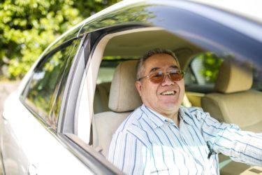 「最も安全な車は何ですか?」う~ん・・・外車?自動車大国日本は第2世代に突入